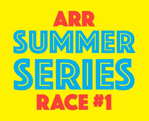 Summer Series 1