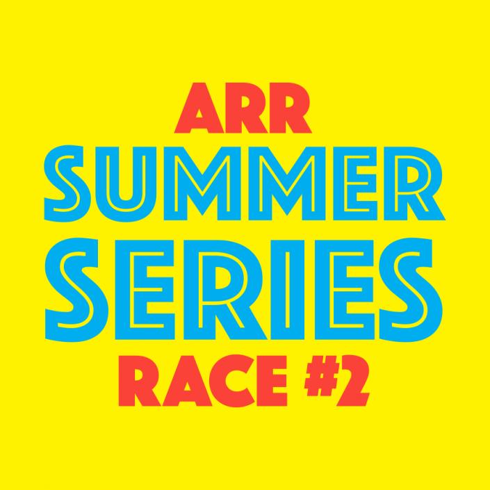 Summer Series 2