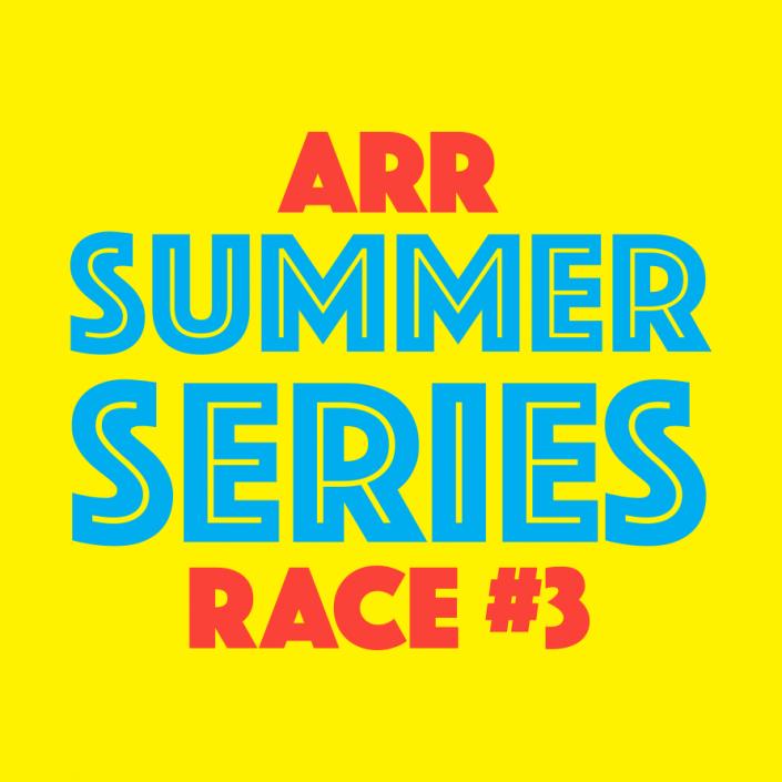 Summer Series 3
