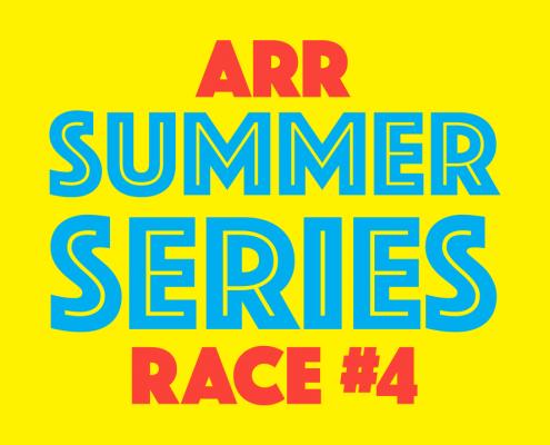 Summer Series 4