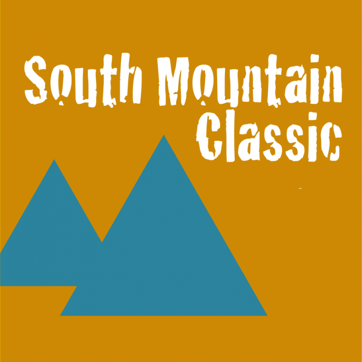 South Mountain Classic